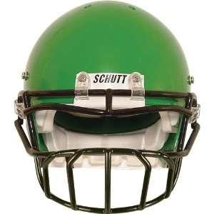 Steel Super Pro Youth Flex Football Face Mask