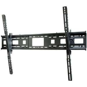 Peerless OneMount Modular Flat Screen Tilting Wall Mount