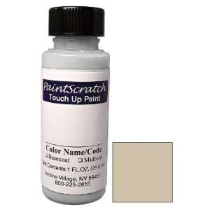 Up Paint for 1963 Ford Fairlane (color code T (1963)) and Clearcoat
