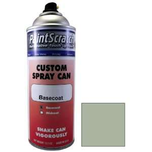 Up Paint for 1963 Ford Fairlane (color code P (1963)) and Clearcoat