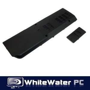Gateway NV53A24u NV53 NV59C NV59 Memory Hard Drive Cover