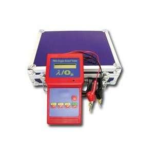 PRO2 Oxygen/Lambda Sensor Tester (BSLE67000)