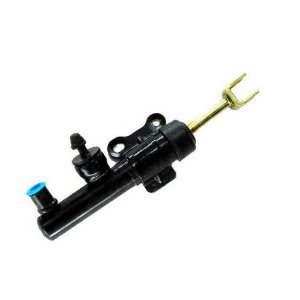 M2104 Premium Hydraulic Saab Clutch Master Cylinder Automotive