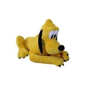 Disney Pluto Jumbo Plush Doll  25 Toys & Games
