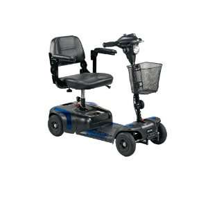 Drive Medical Phoenix 4 Wheel Power Scooter