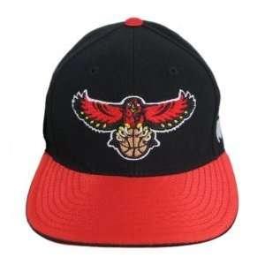 Puma Atlanta Hawks NBA Snapback Hat Cap   2 Tone  Sports