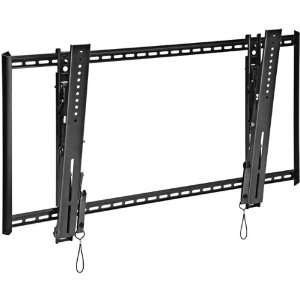 com OmniMount 55 to 75 Ultra Low Profile Xtra Large Flat Panel Wall