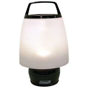 Coleman Portable LED Table Lamp