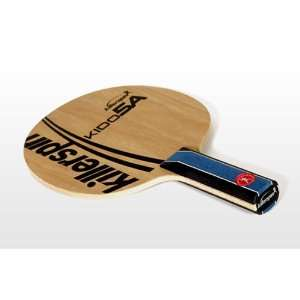 Killerspin Kido 5A Table Tennis Blade