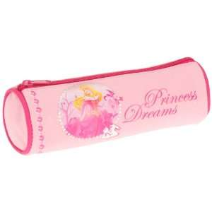 Princess Dreams Pencil Case Stationery