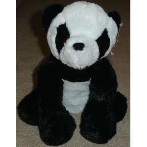 12 Panda Bear Plush Stuffed Animal Toy Toys & Games