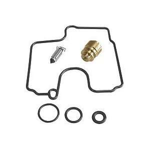 K&L ECONOMY CARBURETOR REPAIR KIT Automotive