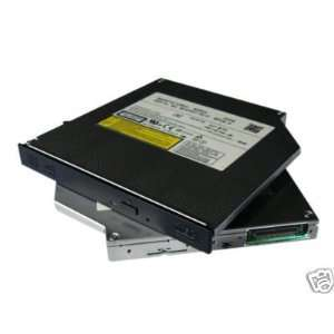Slim 8x CD DVD RW Dual Layer Burner Drive For Dell XPS Generation 2