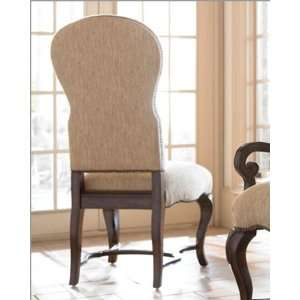 Universal Furniture Upholstered Side Chair UF901638 (Set