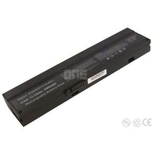 SONY VAIO PCG Z1VAP1 laptop battery