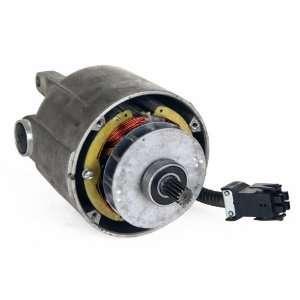 Motor fits RIDGID ® 300, 300C and 535 Pipe Threading Machines 87740