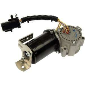 Dorman 600 922 Transfer Case Motor Automotive