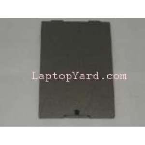 Dell Inspiron 1100 1150 5160 Laptop Modem Board Wireless