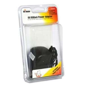 HeatStar F276127 Power Adapter For Big Buddy [Misc.]