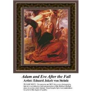 AFTER PILL EVE ADAM AND PDF THE