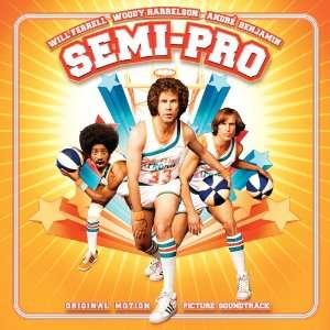 Semi Pro Music