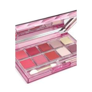 Bali Dream Lip and Eye Color Palette by Estee Lauder for Women Make Up