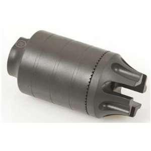 Pws cqb 556 primary weapons systems diablo muzzle brake