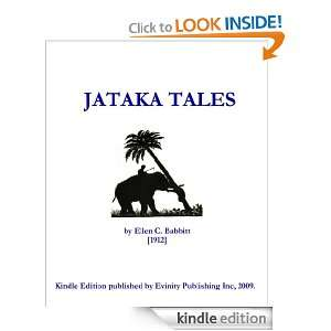Start reading Jataka Tales on your Kindle in under a minute . Dont