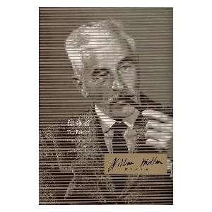): WEI LIAN FU KE NA ( William Faulkner ) WANG YING YANG JING: Books