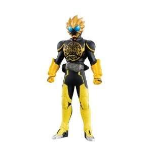 Legend Rider Series OOO 03   Kamen Rider OOO Latorata