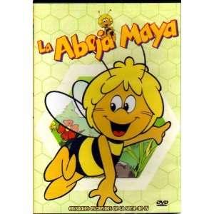 La Abeja Maya: Movies & TV
