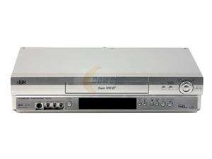Newegg   JVC HR S5912U Super VHS VCR Recorder