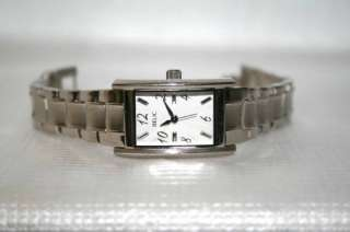 Relic by Fossil Ladies Stainless Steel Watch ZR33813 |