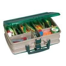 Plano 1120 Tackle Boxes Box Fishing Ice Fishing (024099011204)