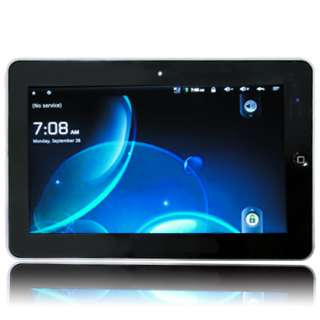 10.2 Flytouch Android 2.2 infoTMIC Tablet PC epad/Apad 4GB Touchscreen