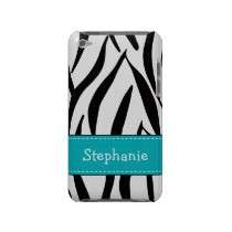 iPod Touch iPad Cases Covers iPod Touch 4g Cases 4th Generation