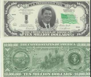 Ronald Reagan Collectible, Ronald Reagan Memorabilia, Ronald Reagan