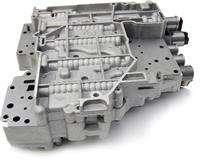 Bd Diesel Part 1030473   BD Diesel Transmission Valve Body