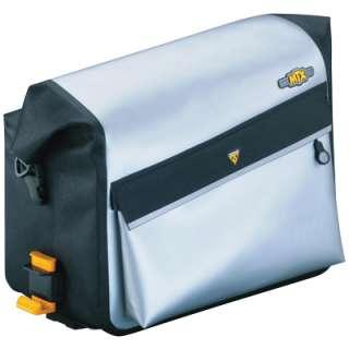 New Topeak MTX Dry Bag Waterproof Trunk Rack Pannier 768661118655