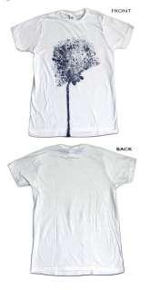 Tom Waits   Rasta Tree T Shirt