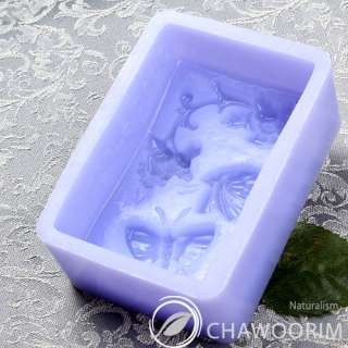 how to make homemade candle molds