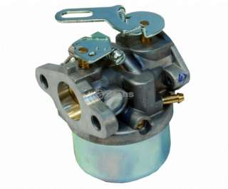 CARBURETOR 640084 640084A 640084B FOR TORO SNOW BLOWER