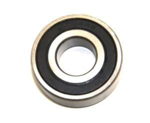 Campbell Hausfeld Oilless Compressor Piston Rod Bearing