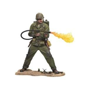 Marine Infantry Call of Duty World at War Marine Corps