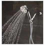 Speakman Anystream Alexandria Hand Held Shower Speakman Anystream