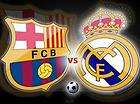 BARCELONA   REAL MADRID Super Copa de Espana 2011 DVD