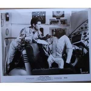 Frankie Avalon Original 1965 Sargent Deadhead Photo #WS2258