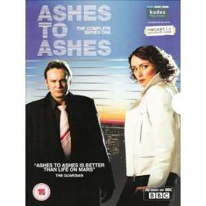 Keeley Hawes)(Dean Andrews)(Marshall Lancaster)(Montserrat Lombard