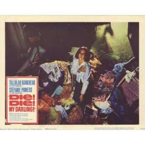 Peter Vaughan)(Maurice Kaufmann)(Donald Sutherland)(Gwendolyn Watts