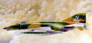 PHANTOM US AIR FORCE F4 HAT VIETNAM CAP WOWAFH L@@K